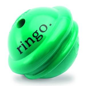 SALE 30% * Orbee-Tuff® Ringo Größe M grün